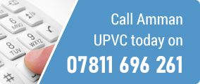 call amman upvc